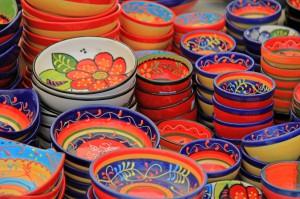 keramik von mallorca