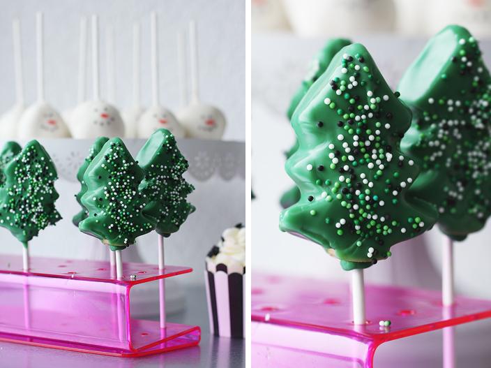 cakepop 2