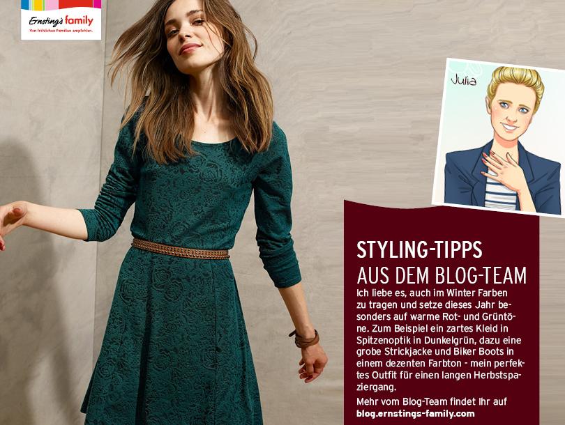 fb_fashion-nov_styling_810x610px_julia