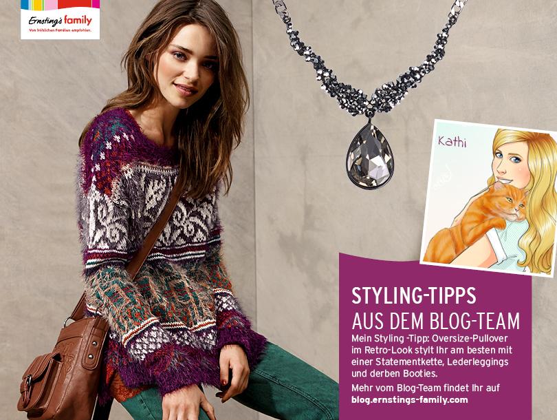 fb_fashion-nov_styling_810x610px_kathi