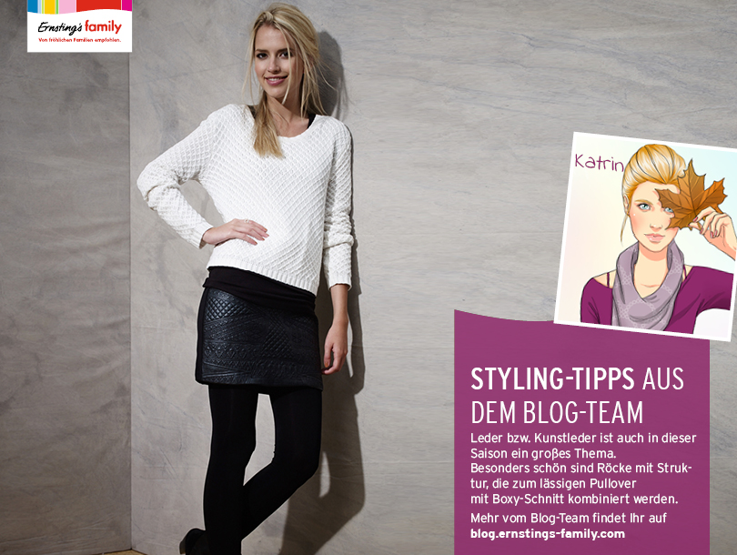 fb_fashion-nov_styling_810x610px_katrin