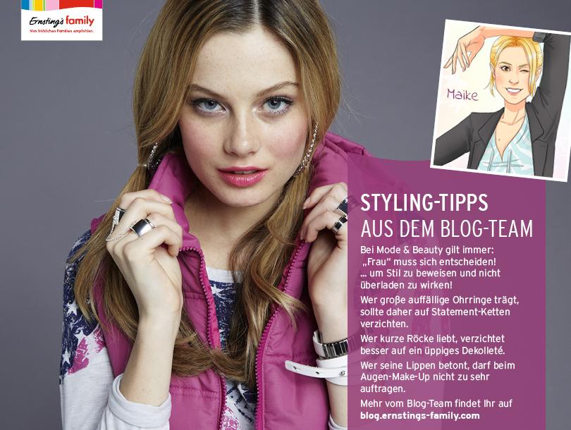 fb_fashion-nov_styling_810x610px_maike