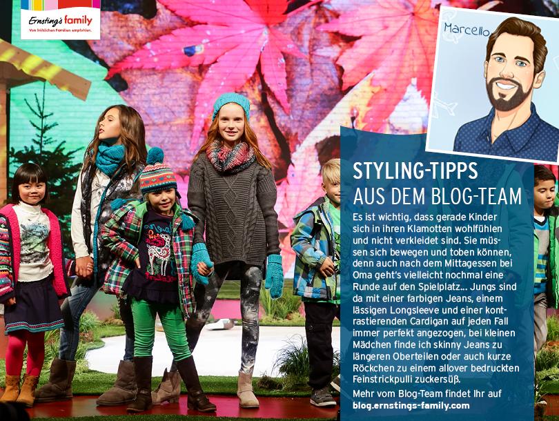 fb_fashion-nov_styling_810x610px_marcello