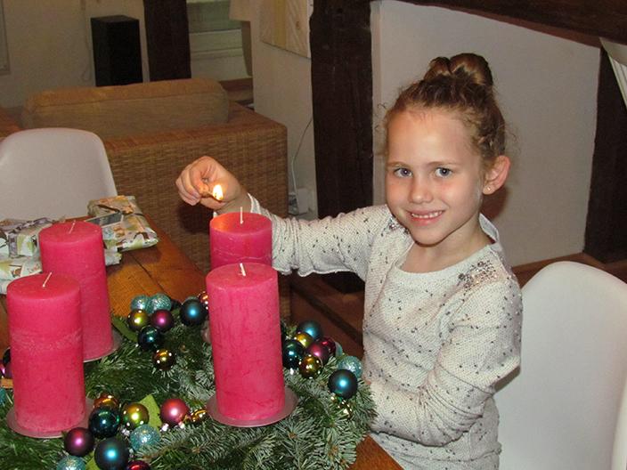 Kinderkleidung-Weihnachten-1