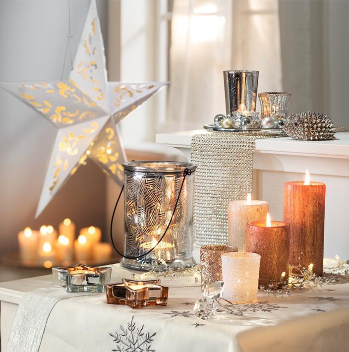 weihnachten-dekorieren-1
