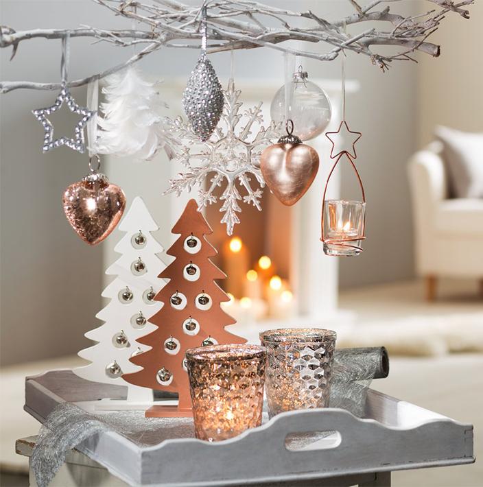 weihnachtlich-dekorieren-2