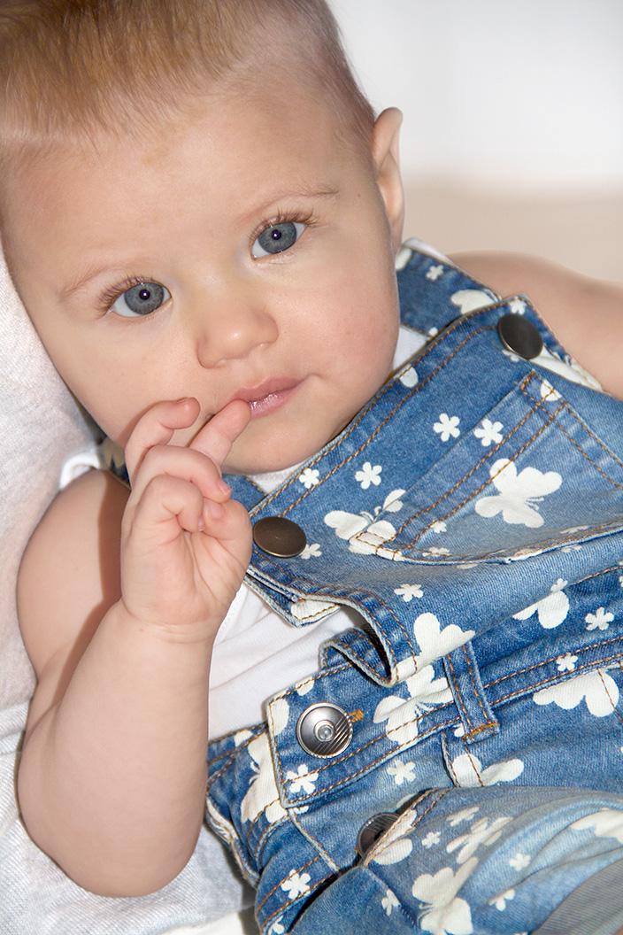 Bio-Baumwolle_nachhaltige_Baby-Mode4