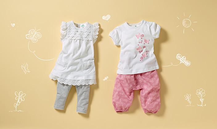 Bio-Baumwolle_nachhaltige_Baby-Mode5