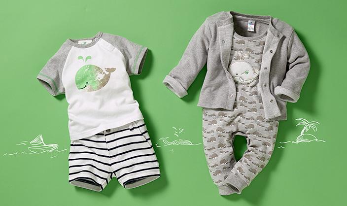 Bio-Baumwolle_nachhaltige_Baby-Mode6