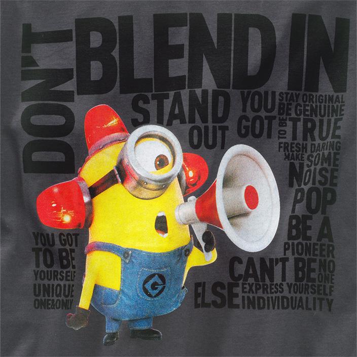 Die_Minions_Shirt
