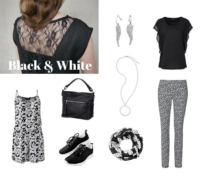 Black and White_Ernsting's family