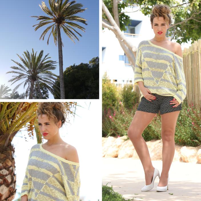 Blogger Event, Mallorca, Fashion Blogger, Bloggers Event, Diana König