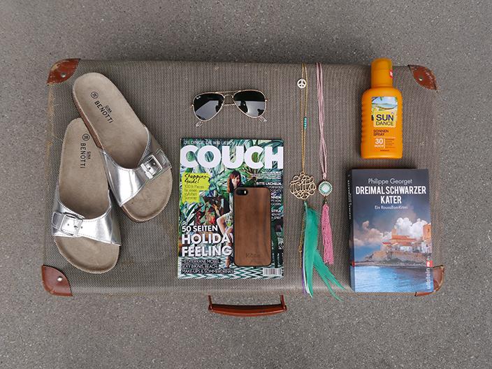 Koffer packen leicht gemacht_6