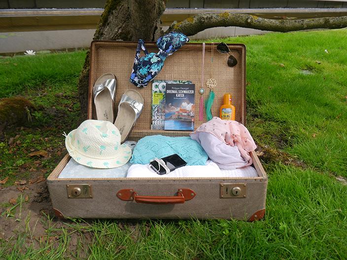 Koffer packen leicht gemacht_7