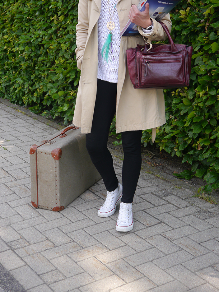 Koffer packen leicht gemacht_8