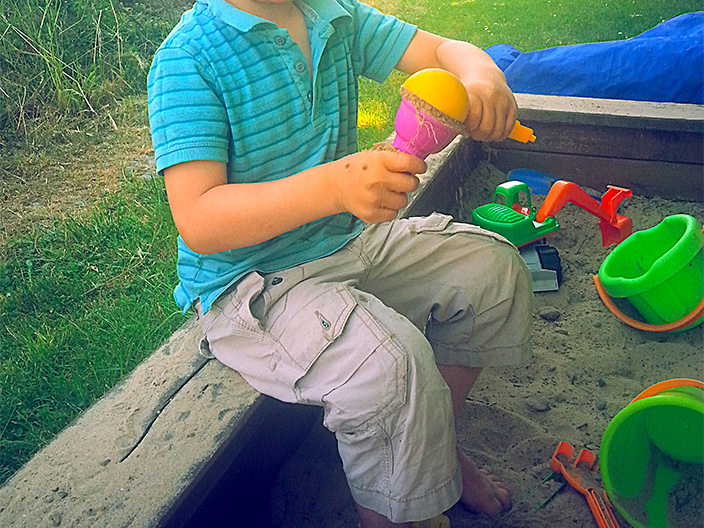 Strandspielzeug_1