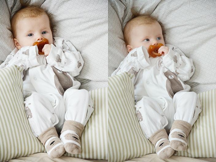 Schlafen lernen, jedes Kind kann schlafen lernen, Baby, Baby schlafen lernen, Baby schläft nicht, Kinder schlafen lernen