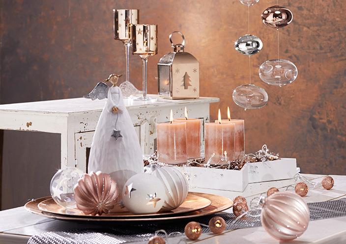 Weihnachtsdeko_Trend_Kupfer_romantisch