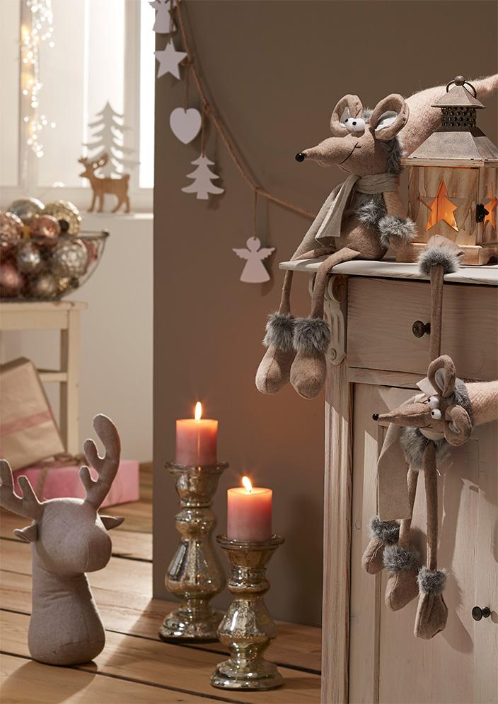 Weihnachtsdeko_Trend_Off_White