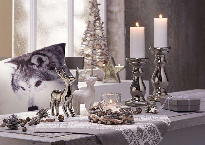Weihnachtsdeko_Trend_Weiß_und_Silber
