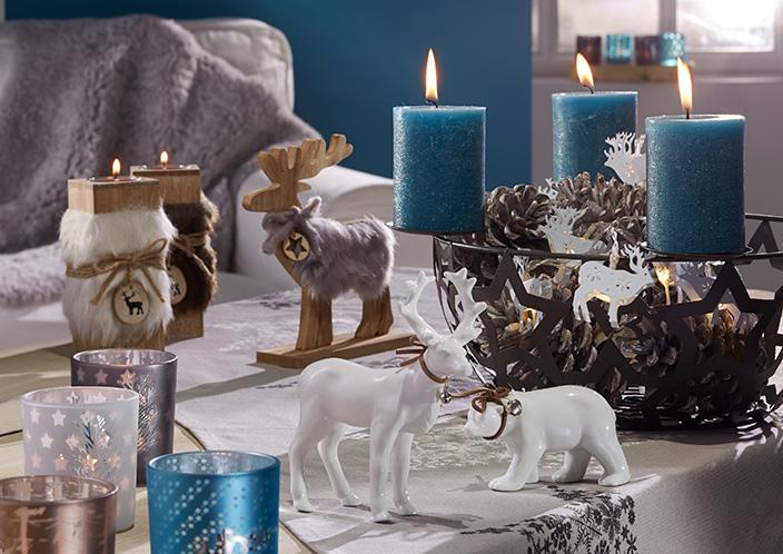 Weihnachtsdeko_Trend_Weiß_und_Türkis