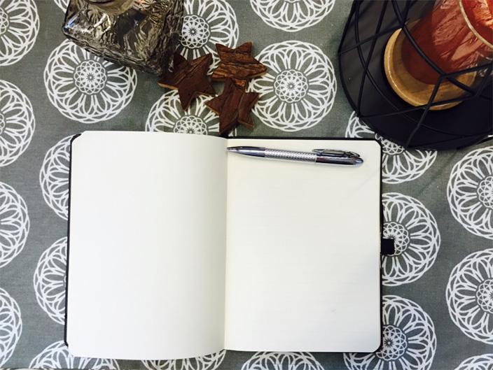 Wunschzettel, Wunschzettel schreiben, Wunschzettel Download