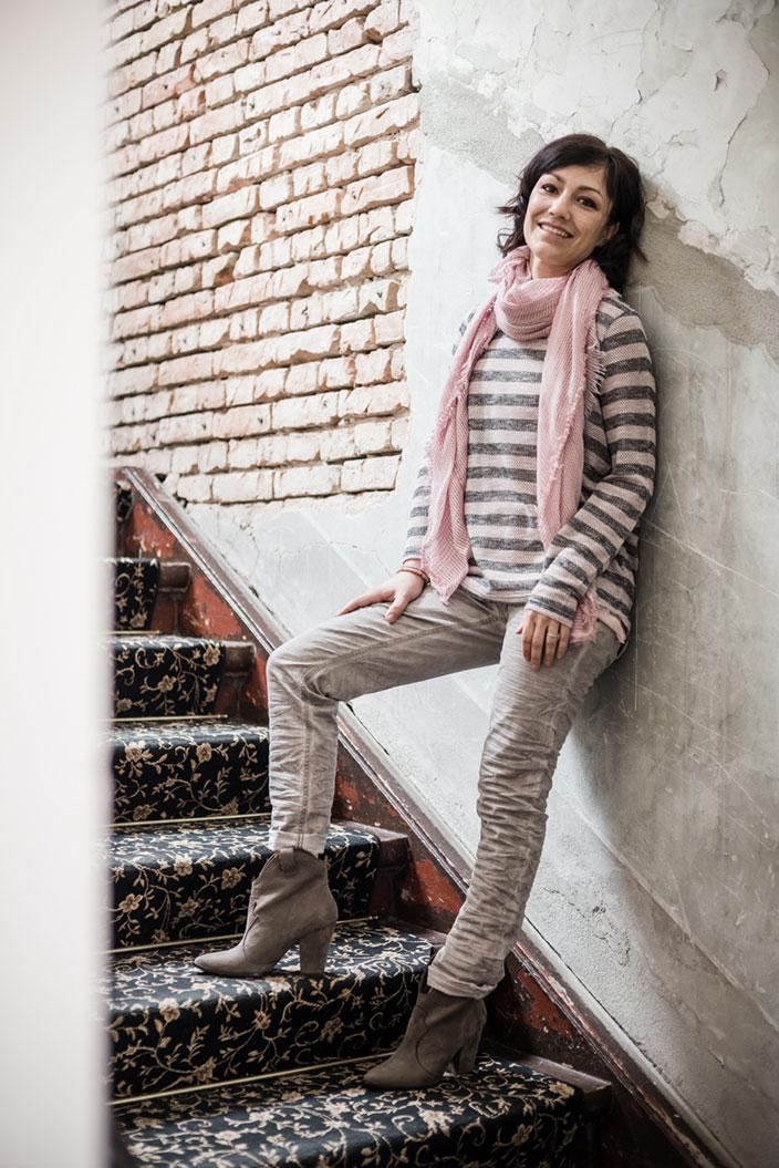 Miriam_Pielhau-Mein_Kampf_gegen_den_Krebs_Treppe