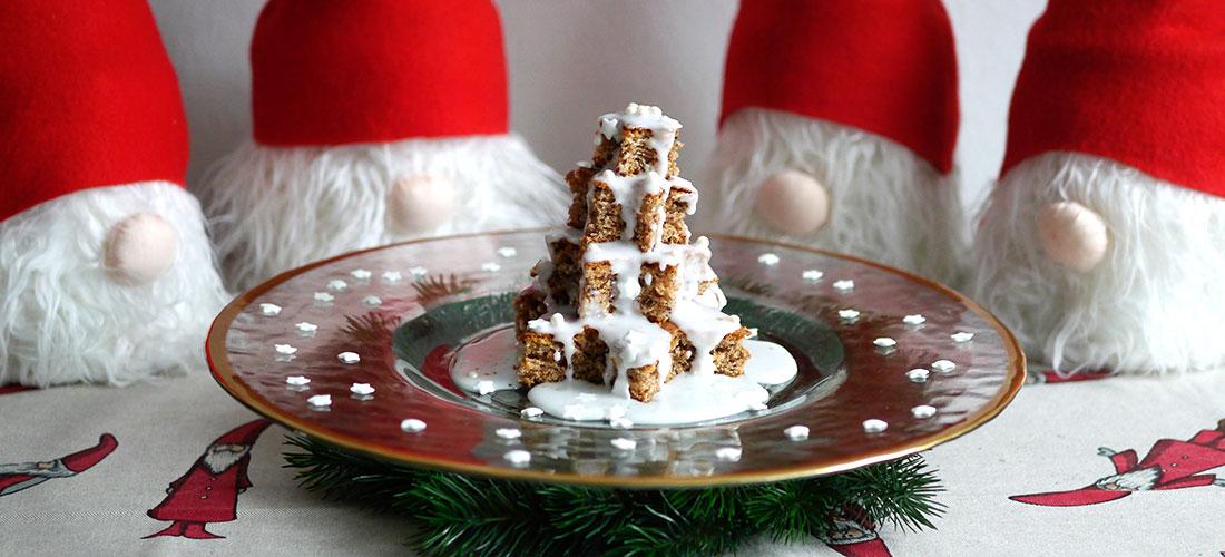 weihnachtskuchen, weihnachtsgebäck, backen weihnachten, rezept, tannenkuchen, sternkuchen