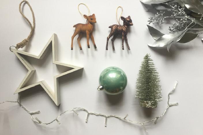 weihnachtsdeko_selber_machen_2