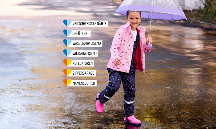 Allzweckwaffe, Daunenjacke, Leichtdaune, Softdaune, Daunenwunder, Übergangsjacke, Fashion, Damenjacke, Daunenweste, Daunenmantel