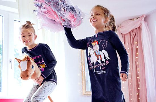 Spielfreude, Spielen, Geschenkideen, Geschenke, Weihnachten, Kinder, Familie, Auspacken, Weihnachtsmann, Wunschzettel