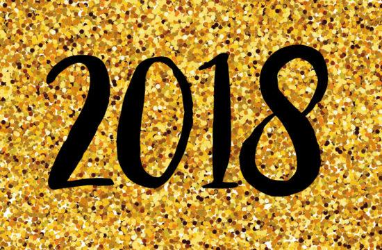 Silvester Partyhut zum Download, Silvester, 2018, Partyhütchen, Silvesterhut