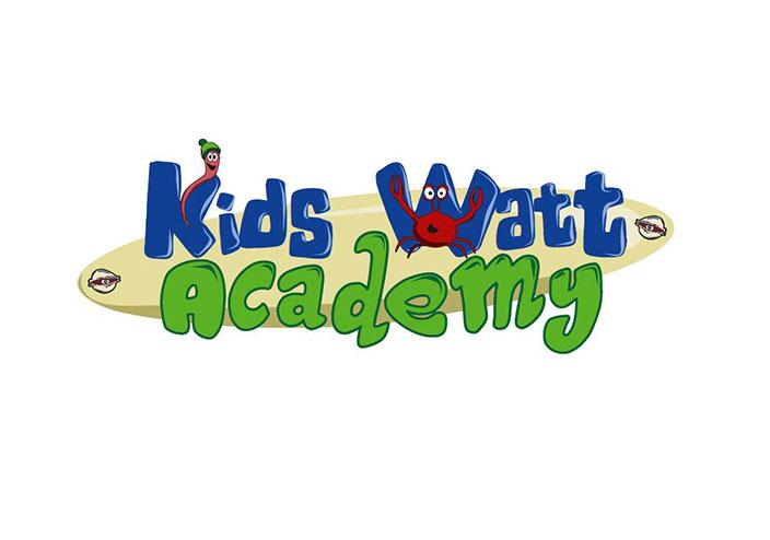 Watt, Kids, Entdecker, Wattenmeer, Gewinnspiel