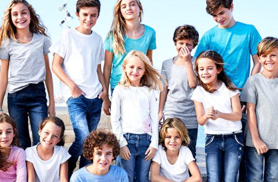 Jeans-Guide, Jeans-Fit, Kinderjeans, Kinderhosen