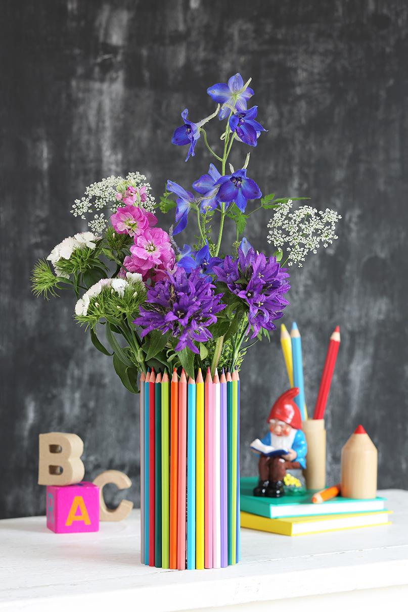 Schulanfang Rezepte, Rezepte Schuleinführung, wie Einschulung feiern, Ideen erster Schultag, Schulanfang Bastelideen