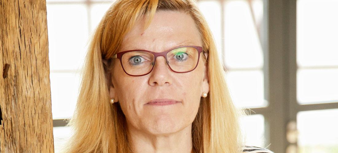 Ernsting's family, Typberatung, Make-over, Gewichtsverlust, Petra, Herbstmode, Herbstkollektion 2019