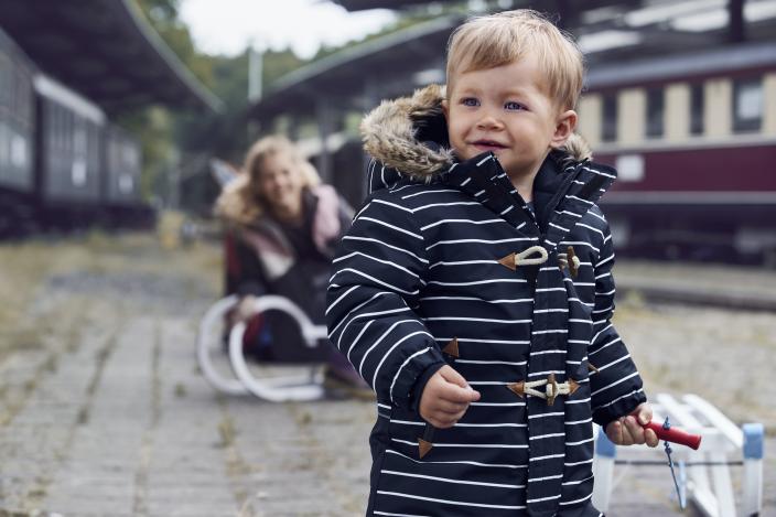 Zillertal, Gewinnspiel. Kinderbekleidung, Schneekleidung